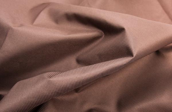 Kenta vízlepergető textil